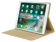 Tucano Minerale iPad Pro 10,5 inch hoesje Goud