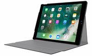 Incipio Faraday iPad Pro 12,9 inch 2017 hoes Zwart