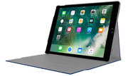 Incipio Faraday iPad Pro 12,9 inch 2017 hoes Navy