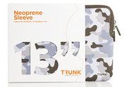 Trunk Neoprene Pro 13 inch 2016 sleeve Camo