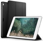 ESR Yippee iPad Pro 10,5 inch hoesje Zwart
