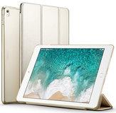 ESR Yippee iPad Pro 10,5 inch hoesje Goud