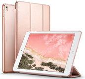 ESR Yippee iPad Pro 10,5 inch hoesje Rose Goud
