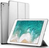ESR Yippee iPad Pro 10,5 inch hoesje Grijs