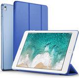 ESR Yippee iPad Pro 10,5 inch hoesje Blauw