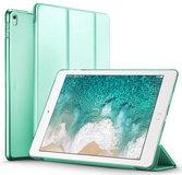 ESR Yippee iPad Pro 10,5 inch hoesje Mint