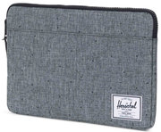 Herschel Supply Anchor 15 inch sleeve Raven