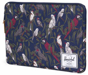Herschel Supply Anchor 15 inch sleeve Parlour
