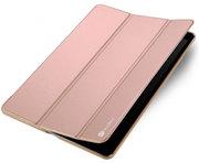 Duxducis SkinPro iPad Pro 10,5 inch hoesje Rose Goud