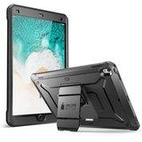 Supcase Unicorn iPad Pro 10,5 inch hoesje Zwart