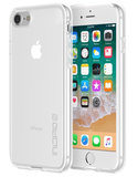 Incipio Octane Pure iPhone 8 hoesje Clear