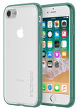 Incipio Octane Pure iPhone 8 hoesje Mint