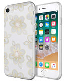 Incipio Design iPhone 8 hoesje Floral