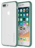 Incipio Octane Pure iPhone 8 Plus hoes Mint