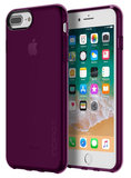 Incipio NGP Pure iPhone 8 Plus hoes Plum