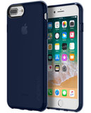 Incipio NGP Pure iPhone 8 Plus hoes Navy