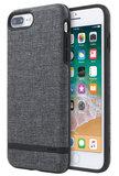 Incipio Esquire iPhone 8 Plus hoesGrijs
