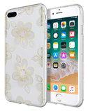 Incipio Design iPhone 8 Plus hoesFloral