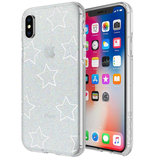 Incipio Design iPhone X hoesje Star