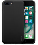 LAUT Shield iPhone 8 Plus hoes Zwart
