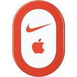 Nike+ Sport sensor