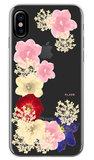 FLAVR iPlate iPhone X hoesje Grace