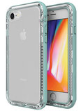 LifeProof NXT iPhone 8 hoesje Mint