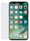 ScreenArmor iPhone X Glass Screenprotector