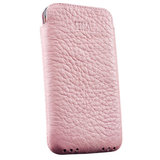 Sena UltraSlim iPhone 4/4S Pink