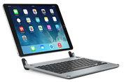 Brydge iPad Pro 10,5 inch Keyboard Grijs