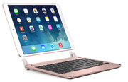 Brydge iPad Pro 10,5 inch Keyboard Rose Goud