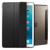 Spigen Smart iPad Pro 10,5 inch hoesje Zwart