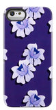 Case Scenario Holland case iPhone 5 Flowers