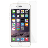 MacAlly iPhone 8 Glass screenprotector