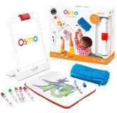 Osmo Play Creative Monster kit