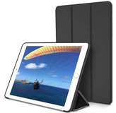 TechProtection Smart iPad mini 1/2/3 hoes Zwart