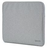 Incase Slim iPad Pro 12,9 inch sleeve Diamond Grijs