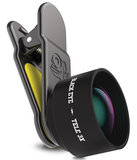 Black Eye Pro Tele 3x smartphone lens