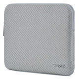 Incase Slim iPad 2017 sleeve Diamond Grijs