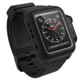 Catalyst Waterproof case Watch 42 mm series 3 Black