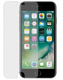 ScreenArmor iPhone 8 Plus Glass Screenprotector