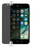 ScreenArmor Privacy iPhone 8 Plus Glass Screenprotector