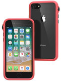 Catalyst Impact Protection iPhone 8 hoesje Roze