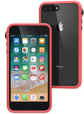 Catalyst Impact Protection iPhone 8 Plus hoes Roze