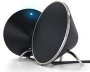 Satechi Dual Sonic 2 speakers Zwart