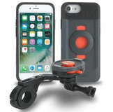 Tigra FitClic Neo iPhone 8/7/6 fietshouder Forward