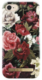 iDeal of Sweden iPhone 8/7 hoesje Antique Roses
