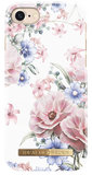 iDeal of Sweden iPhone 8/7 hoesje Floral Romance