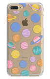 FLAVR iPlate iPhone 8/7/6 Plus hoes Planets
