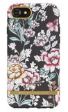 Richmond Finch Satin iPhone 8/7 hoesje Floral